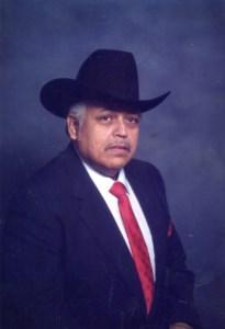 Daniel R.  Reyes Sr.