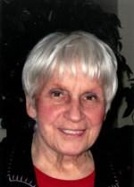 Elsie Camilli