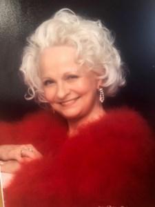 Joanne Shea  Monaco