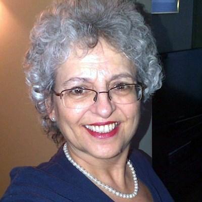 Diana Merlini