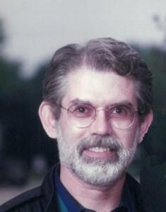 John Edward  Daugherty