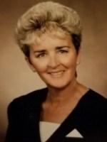 Joan Blanchard