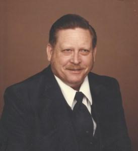 Robert Thomas  Briggs Sr.