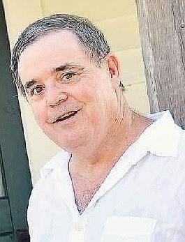William M.  Bennett