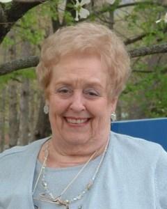 Doris Seal  Taylor