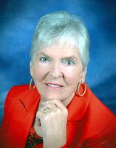 Mary Walker  Hicks