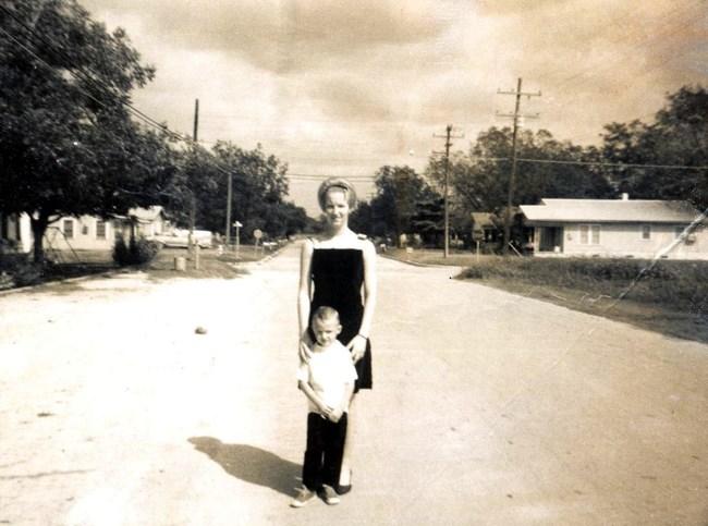 Rick Hanks Obituary - New Braunfels, TX