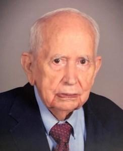 Raymond Harold  Brown