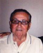 """Raymond """"Ray"""" R.  Cafolla"""