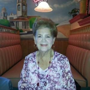Donna June  Lough
