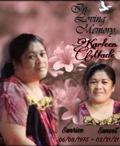 Karleen  Made