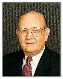 Thomas Alson  Davis Jr.