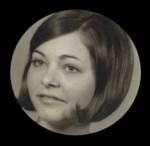 Louise Plessala