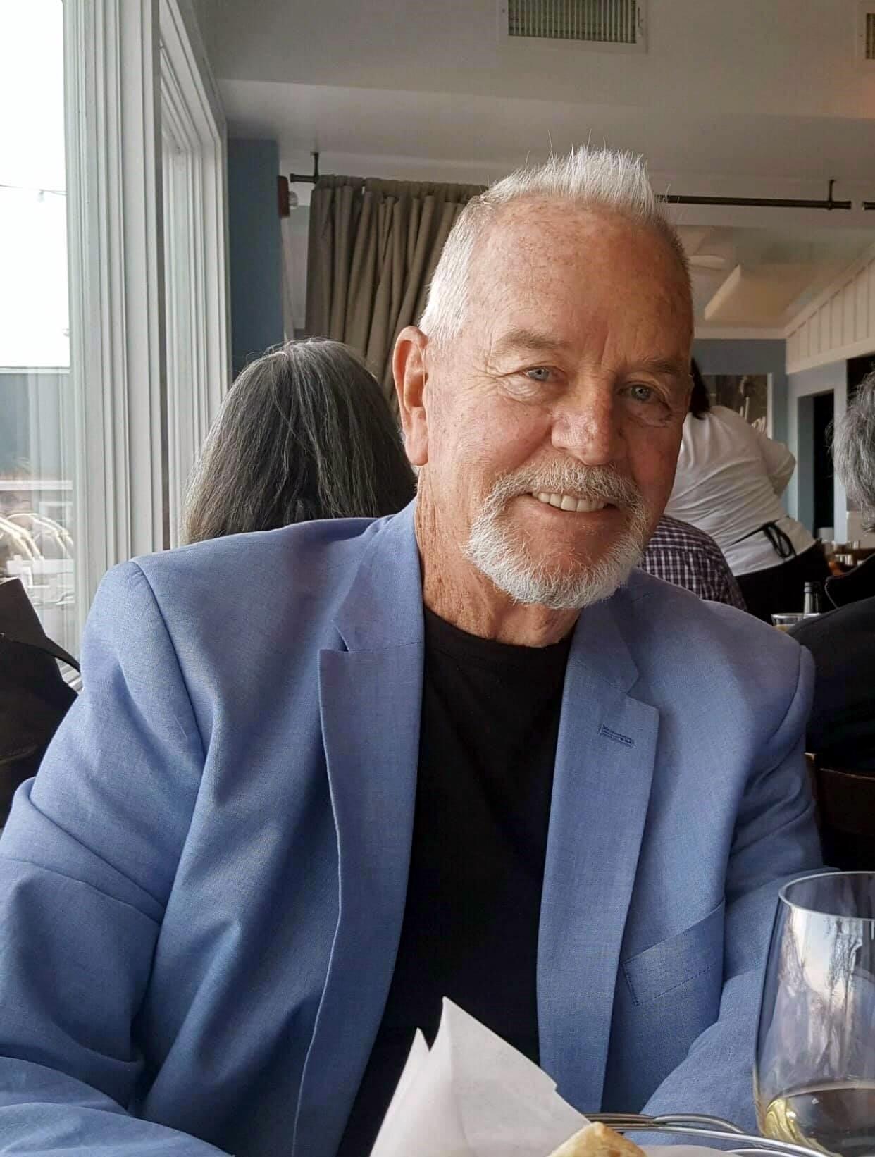 Mr. Richard  Byrne