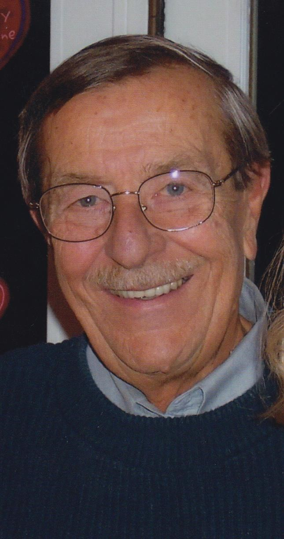 Robert Hardy Obituary Grand Blanc Mi