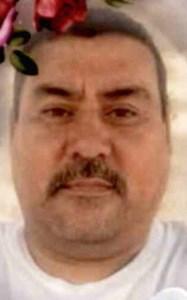 Rafael  Cepeda