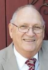 Mr. Phillip Michael  Whitney