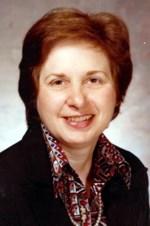 Joan Dell