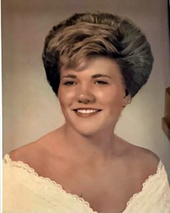 Lois Powell  Dunkelberger
