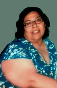 Dolores  Bautista