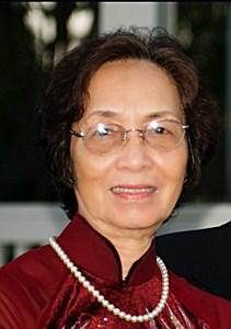 Thao Thi  Nguyen