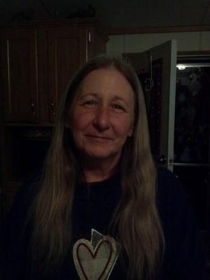 Susan Knadler