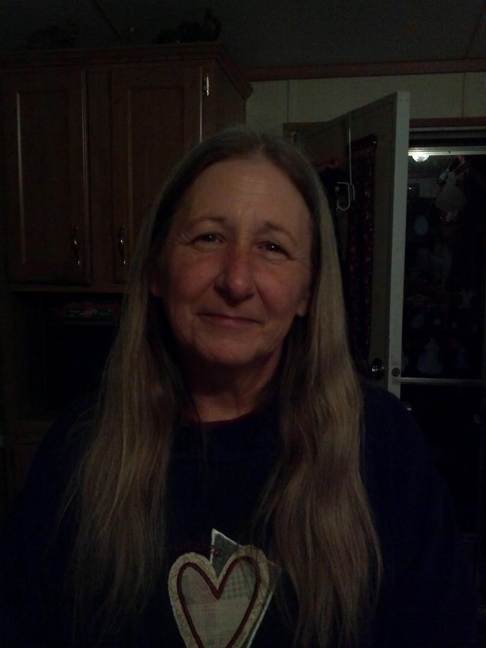 Susan I.  Knadler