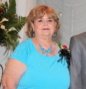 Mrs. Sharon Lee  Wilson Lataste