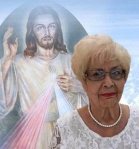 Leonarda Janie  De Leon Reyna