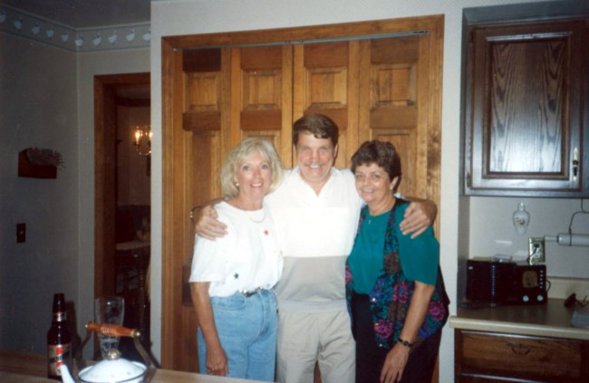 James R  Gorman Obituary - Highland, MI