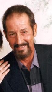 David Anthony  Grafe