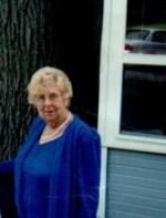 Ruth Ralston