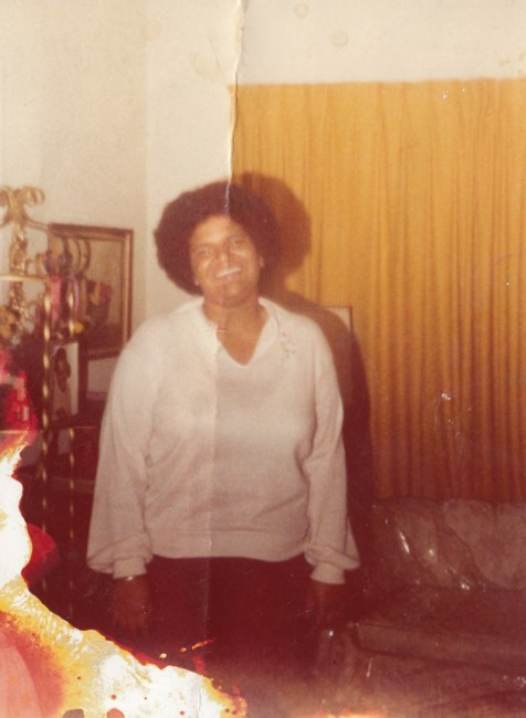 Beverly Owens Obituary Indianapolis In