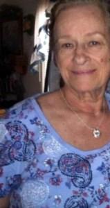 Edith  Abshire