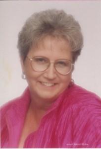 Sharon Kay  Green