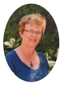 Diane  Berggren
