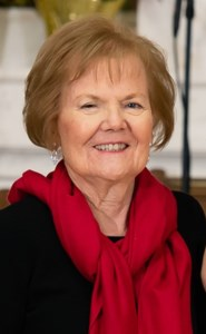Dolores Theresa  Daly