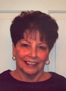 Fannie Deborah  Friscia