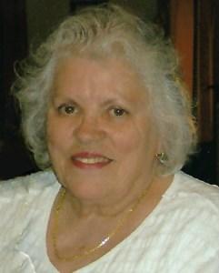 Christine  Fraczkowski