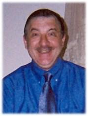 Michael Anthony  Altobelli