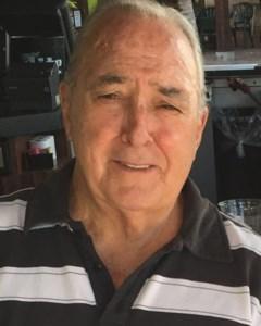 Louis J.  Guido Jr.