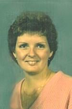 Lynda Gibson