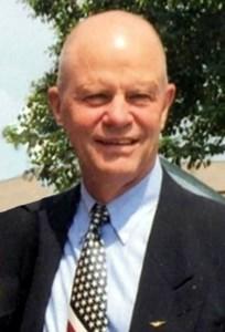 Charles Travis  Brannon