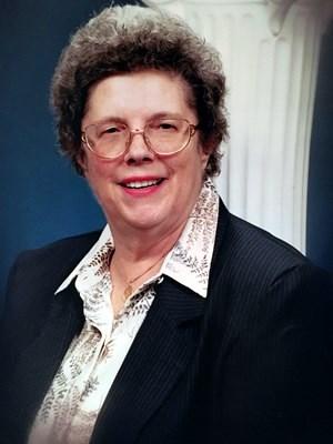 Shirley Peterschmidt