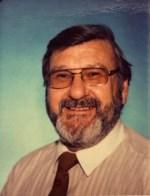 Roy Adams