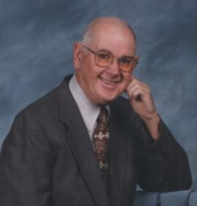Jack Vernon  Eakins