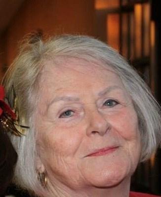 Karla Anne  Ketch