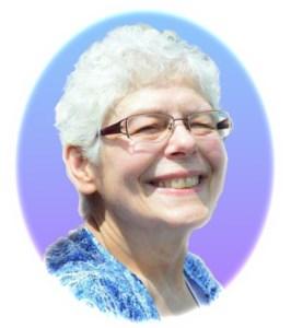 L. Anne  Cole