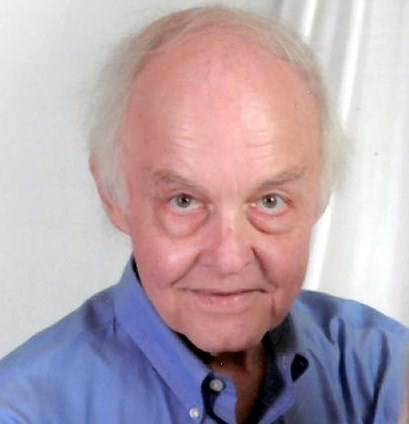 Wayne Drueding  Wands