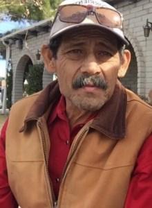Albert T.  Medina